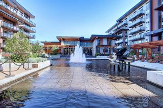 Main Photo: 511 122 Mahogany Centre SE in Calgary: Mahogany Apartment for sale : MLS®# A1095673