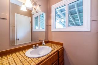 """Photo 3: 1821 MAPLE Street in Prince George: Connaught House for sale in """"CONNAUGHT"""" (PG City Central (Zone 72))  : MLS®# R2617353"""