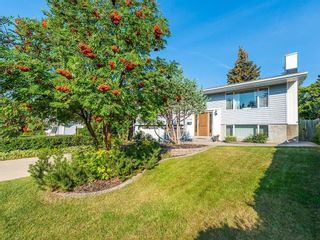 Photo 36: 5115 BULYEA Road NW in Calgary: Brentwood Detached for sale : MLS®# C4278315