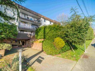 """Photo 25: 205 1025 CORNWALL Street in New Westminster: Uptown NW Condo for sale in """"CORNWALL PLACE"""" : MLS®# R2537954"""