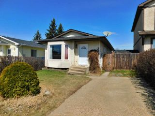 Photo 32: 5210 49 Avenue: Gibbons House for sale : MLS®# E4226270