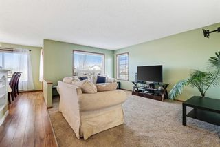 Photo 5: 143 Chapman Circle SE in Calgary: Chaparral Detached for sale : MLS®# A1091660