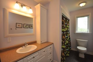 Photo 12: 79 Carmel Crescent in Fall River: 30-Waverley, Fall River, Oakfield Residential for sale (Halifax-Dartmouth)  : MLS®# 201609190