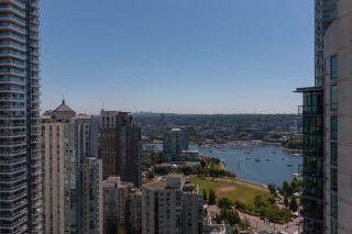 """Photo 18: 3107 1372 SEYMOUR Street in Vancouver: Downtown VW Condo for sale in """"THE MARK"""" (Vancouver West)  : MLS®# R2481345"""