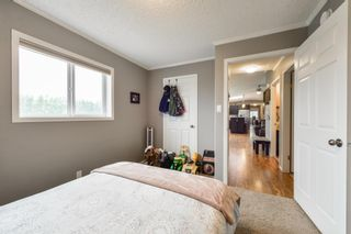 Photo 15: 7404 TWP RD 514: Rural Parkland County House for sale : MLS®# E4255454