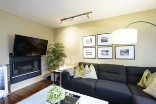 Photo 6: 1631 16 Avenue SW in Calgary: Sunalta Row/Townhouse for sale : MLS®# A1065662