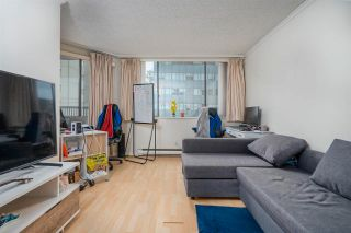 Photo 20: 607 1270 ROBSON Street in Vancouver: West End VW Condo for sale (Vancouver West)  : MLS®# R2593140