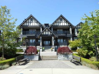 """Photo 12: 93 15152 62A Avenue in Surrey: Sullivan Station Townhouse for sale in """"The Uplands"""" : MLS®# F1415808"""