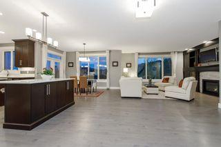 Photo 12: 23 Aspen Vista Way SW in Calgary: Aspen Woods Detached for sale : MLS®# A1113824