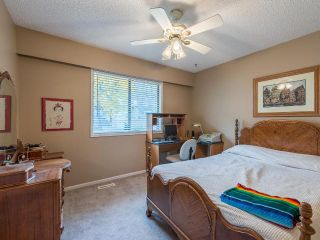 Photo 13: 965 PUHALLO DRIVE in Kamloops: Westsyde House for sale : MLS®# 164543