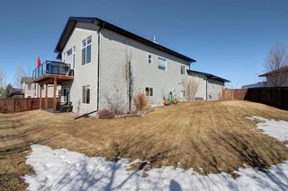 Photo 34: 464 400 Carriage Lane Crescent: Carstairs Detached for sale : MLS®# A1077655