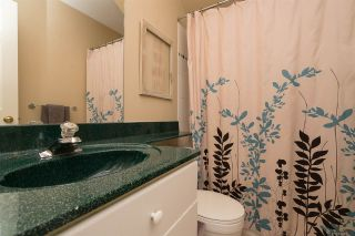 Photo 13: 9 45740 THOMAS Road in Sardis: Vedder S Watson-Promontory Townhouse for sale : MLS®# R2152970