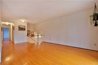Photo 4: 2386 Wyandotte Drive in Oakville: Bronte West House (Bungalow-Raised) for sale : MLS®# W3704029