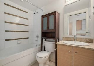 """Photo 12: 2205 977 MAINLAND Street in Vancouver: Yaletown Condo for sale in """"Yaletown Park 3"""" (Vancouver West)  : MLS®# R2480309"""