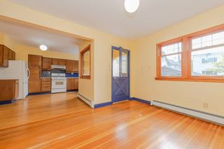 Photo 6: 3116 W 3RD AVENUE in Vancouver: Kitsilano House for sale (Vancouver West)  : MLS®# R2398955