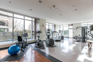 """Photo 17: 1408 7108 COLLIER Street in Burnaby: Highgate Condo for sale in """"ARCADIA WEST"""" (Burnaby South)  : MLS®# R2144711"""