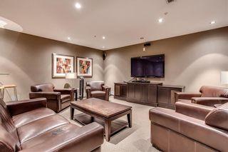 Photo 33: 242 23 MILLRISE Drive SW in Calgary: Millrise Condo for sale : MLS®# C4188013