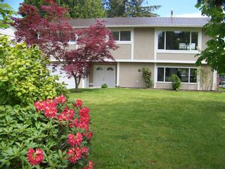 Photo 33: 1960 LILAC Drive in Surrey: King George Corridor House for sale (South Surrey White Rock)  : MLS®# F1014745