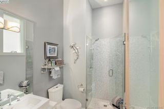 Photo 18: 8413 Lochside Dr in SAANICHTON: CS Island View House for sale (Central Saanich)  : MLS®# 812459