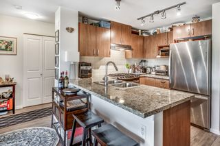 Photo 6: 313 3132 DAYANEE SPRINGS Boulevard in Coquitlam: Westwood Plateau Condo for sale : MLS®# R2608945