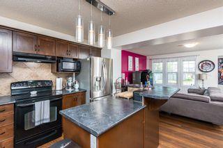 Photo 20: 6052 STANTON Drive in Edmonton: Zone 53 House for sale : MLS®# E4253474