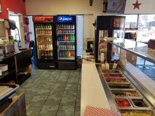 Photo 5: 111 2002 Luxstone Boulevard SW: Airdrie Retail for lease : MLS®# A1085773