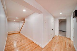 Photo 35: 220 GRANDISLE Point in Edmonton: Zone 57 House for sale : MLS®# E4266454