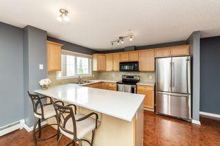 Photo 12: 302 15211 139 Street in Edmonton: Zone 27 Condo for sale : MLS®# E4247812