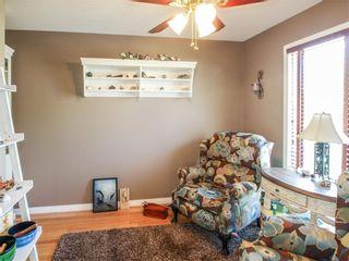 Photo 17: 506 500 Sunnyside Place: Rural Ponoka County Detached for sale : MLS®# A1052091