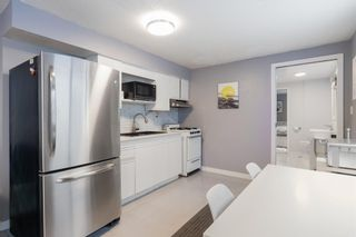 Photo 25: 5627 PANDORA STREET in Burnaby: Capitol Hill BN House for sale (Burnaby North)  : MLS®# R2611601