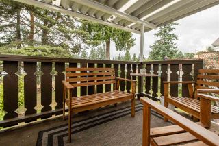 Photo 22: 14073 113A Avenue in Surrey: Bolivar Heights House for sale (North Surrey)  : MLS®# R2485049