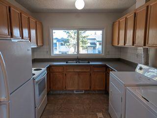Photo 5: 9 6220 172 Street in Edmonton: Zone 20 Townhouse for sale : MLS®# E4263884