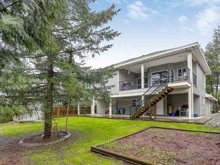 Photo 20: 7826 127 Street in Surrey: West Newton House for sale : MLS®# R2150352