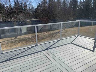 Photo 32: 200 COUNTRY CLUB Point in Edmonton: Zone 22 Attached Home for sale : MLS®# E4236589