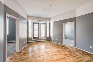 Photo 5: 309 1410 2 Street SW in Calgary: Beltline Apartment for sale : MLS®# A1143810