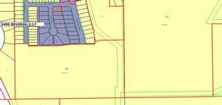 Photo 5: 0 Havenfield Drive: Carstairs Residential Land for sale : MLS®# A1110471