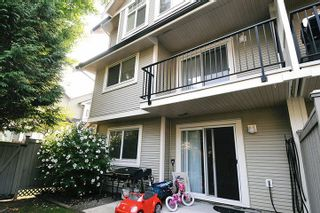 Photo 18: 28 23343 KANAKA WAY in Maple Ridge: Cottonwood MR Townhouse for sale : MLS®# R2303709