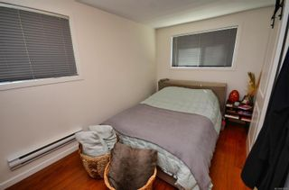 Photo 30: 3640 Blenkinsop Rd in : SE Maplewood House for sale (Saanich East)  : MLS®# 879297