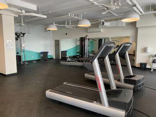 Photo 33: 301 30 Mahogany Mews SE in Calgary: Mahogany Apartment for sale : MLS®# A1094376
