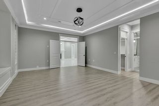Photo 20: 11060 129 Street in Surrey: Whalley House for sale (North Surrey)  : MLS®# R2537324