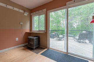 Photo 30: 530 48057 Range Road 272: Rural Leduc County House for sale : MLS®# E4249422
