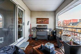 Photo 23: 306 1733 27 Avenue SW in Calgary: South Calgary Apartment for sale : MLS®# A1060600