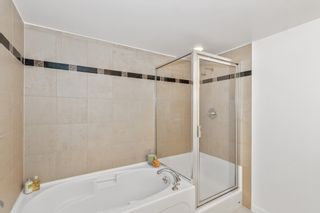 """Photo 16: 805 1077 MARINASIDE Crescent in Vancouver: Yaletown Condo for sale in """"MARINASIDE RESORT RESIDENCES"""" (Vancouver West)  : MLS®# R2582229"""