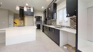 Photo 5:  in Edmonton: Zone 30 House for sale : MLS®# E4222177