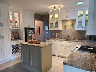Photo 14: 308&310 Railway Avenue in Codette: Residential for sale : MLS®# SK867885