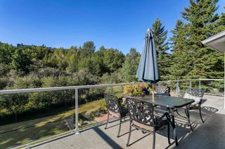 Photo 37: 6 Patterson Close SW in Calgary: Patterson Detached for sale : MLS®# A1141523