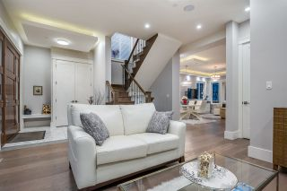 """Photo 8: 898 W 24 Avenue in Vancouver: Cambie House for sale in """"THE LAUREL"""" (Vancouver West)  : MLS®# R2547961"""