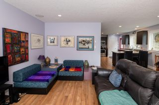 Photo 30: 10379 Arbutus Rd in Youbou: Du Youbou House for sale (Duncan)  : MLS®# 874720