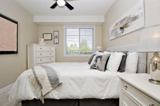 """Photo 10: 122 46262 FIRST Avenue in Chilliwack: Chilliwack E Young-Yale Condo for sale in """"The Summit"""" : MLS®# R2572117"""