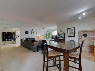 Photo 26: 3908 Lianne Pl in : SW Strawberry Vale House for sale (Saanich West)  : MLS®# 875878